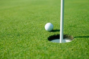 Play golf in the 6 golf courses designed by Jack Nicklaus